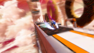 Sonic Colors Ultimate Image 3