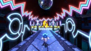 Sonic Colors Ultimate Image 2
