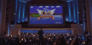 Symphony Image 2