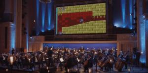 Symphony Image 3