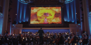 Symphony Image 6